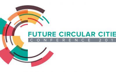 Circular Economy Conference 24th January 2019